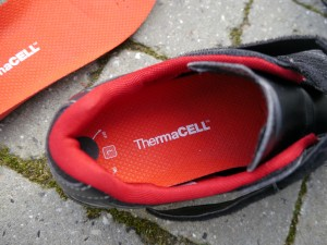 thermacell-varmesaaler-02