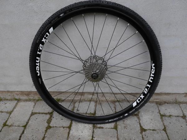 tubeless-cross-hjul