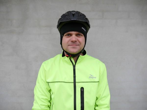 vindtaet-hjelmhue
