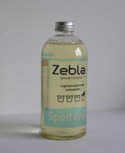 zebla-sportsvask